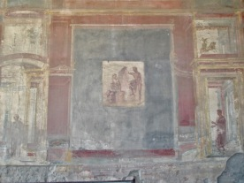 Buon Fresco